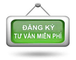dang-ky-tu-van-mien-phi