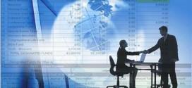 Phần mềm kế toán doanh nghiệp OMEGA