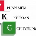 phan-mem-ke-toan-chuyen-nganh