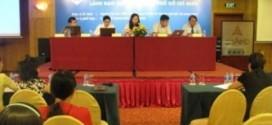 TP HCM: Đối thoại với DN về chính sách thuế mới