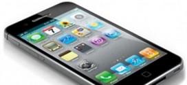 Ngày 10/9 Iphone 5S ra mắt?