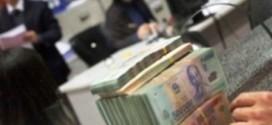 Danh sách những loại thu nhập cá nhân được miễn thuế