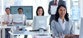 Phần mềm kế toán giá rẻ làm được nhiều công ty