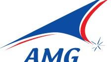 Công ty TNHH Á Mỹ Gia (AMG)