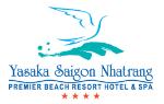 logo Yasaka