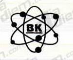 logo-bachkhoa