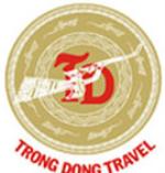 logo-trongdong