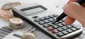 Vướng mắc phát sinh trong quá trình kiểm tra thuế công văn 2373/TCT-CS