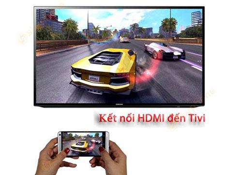 ket noi HDMI