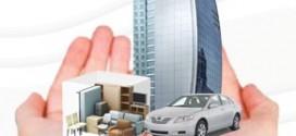 Khái niệm, tiêu chuẩn và nguyên tắc Quản lý tài sản cố định