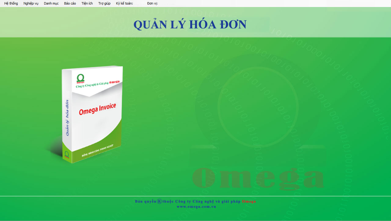 quan-ly-hoa-don-omega-inv