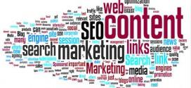 7 xu hướng tiếp thị trực tuyến hàng đầu năm 2014